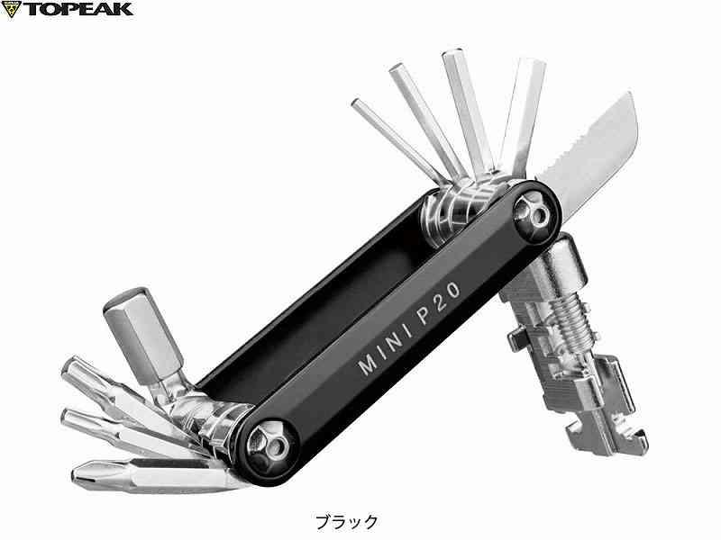 メンテナンス, その他 TOPEAK() P20 ()TOL4500