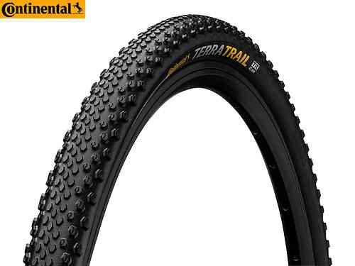 自転車用パーツ, タイヤ Continental()TERRA TRAIL 650x40B()2006459800015 0101715