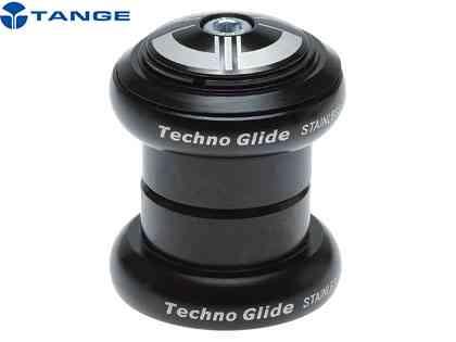 自転車用パーツ, ヘッドパーツ ()TANGE() CLASSIC 1-18 TG36CL()