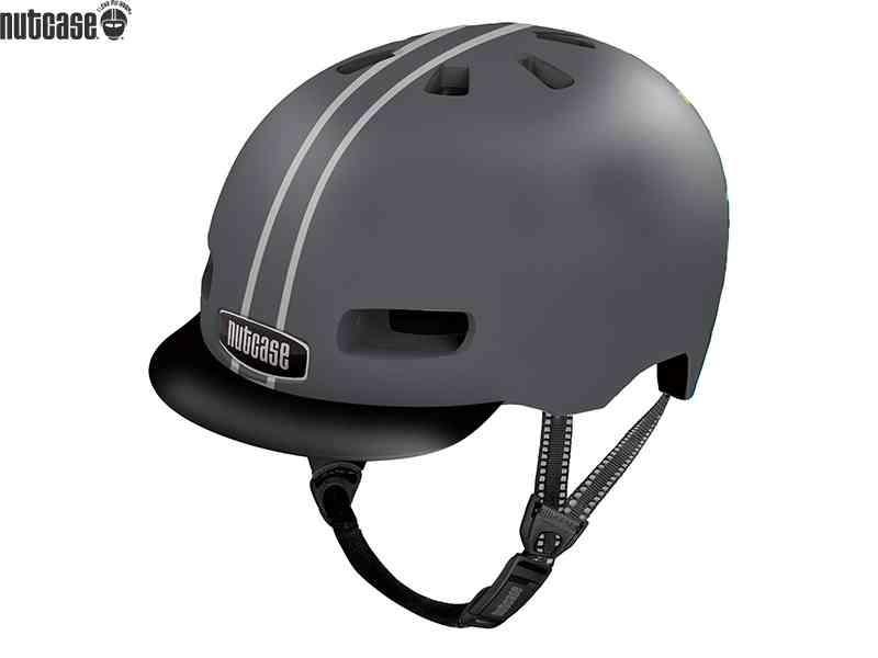 自転車・サイクリング, ヘルメット NUTCASE() MIPS GEN4()