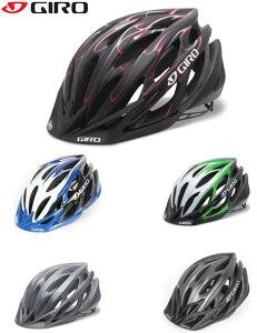 GIRO (ジロ) 2010/2012年 ATHLON(アスロン) 自転車ヘルメット 特価品【特価品MTBヘルメット】...