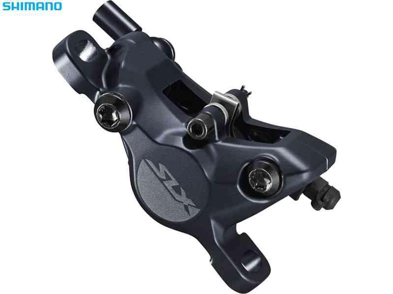 自転車用パーツ, その他 SHIMANO()SLX BR-M7100 DISCJ04C() 4550170442675 IBRM7100MPMF