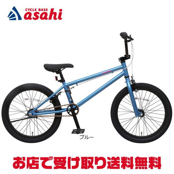 自転車・サイクリング, BMX  20-K 20 BMX