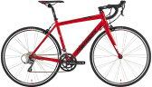 MERIDA(メリダ)■16 RIDE 80★16 RIDE 80★カラー(S-レッド)サイズ(470)ロードバイク