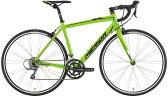 MERIDA(メリダ)■16 RIDE 80★16 RIDE 80★カラー(フレッシュグリーン)サイズ(500)ロードバイク