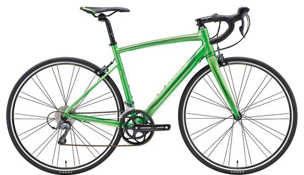 MERIDA(メリダ) 17 RIDE 80〔17 RIDE 80〕ロードバイク...