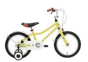 【クリスマスフェア ポイント10倍!】Khodaa Bloom(コーダーブルーム) 17 asson K16〔17 asson K16〕子供用自転車