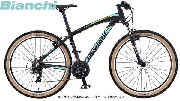 【ポイント10倍! 12/16 20:00〜12/21 1:59】Bianchi(ビ...