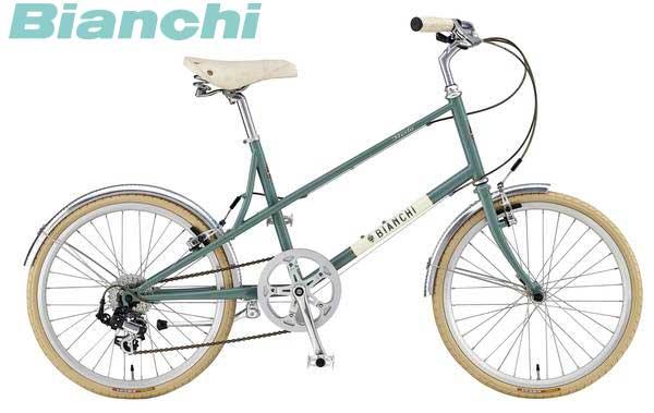 【12/23〜12/24 ポイント10倍!】Bianchi(ビアンキ) 2018 M...