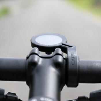 CATEYEQUICKサイクルコンピューターキャットアイクイックメーターロードバイク自転車薄型