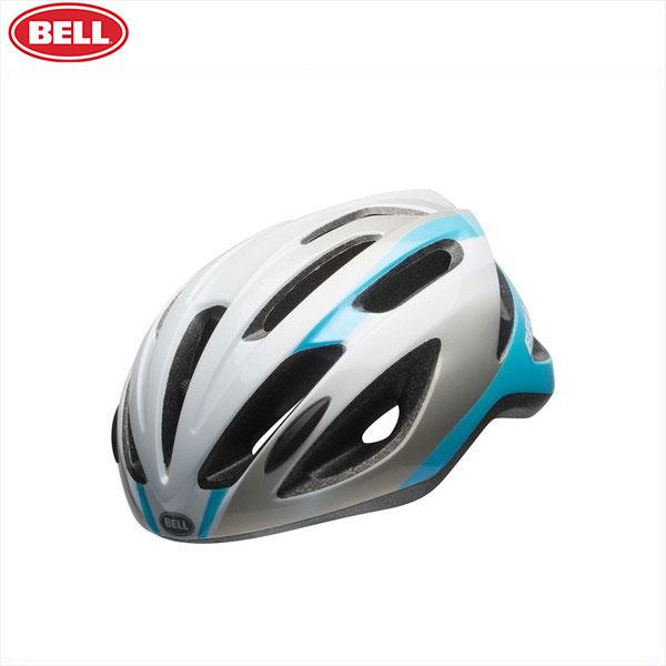 自転車・サイクリング, ヘルメット BELL CREST R R U