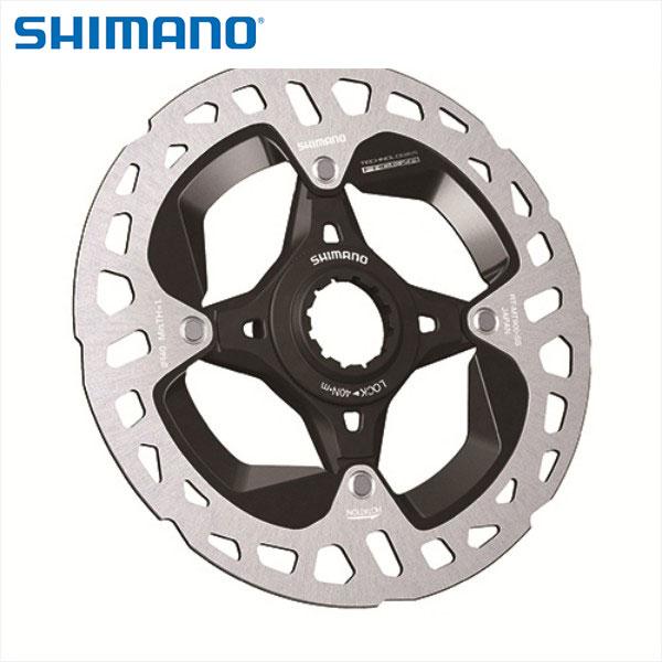 自転車用パーツ, ブレーキ Shimano RT-MT900SS 140mm CL Rotor FREEZA wFin