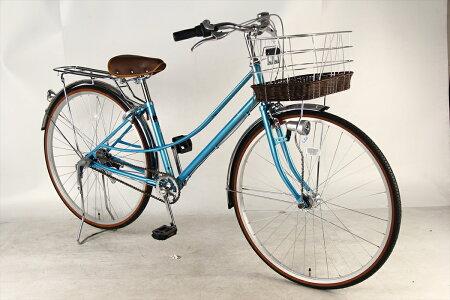 自転車 中学生 女子