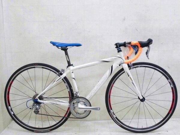 ロードバイク ロードバイク スペシャライズド RUBY ELITE 5700系105...