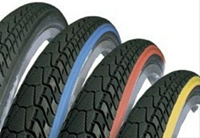 タイヤ 20インチ以下 パナレーサー タイヤ パセラコンパクト 18x1.50 ブラック ― 新品【草津店】