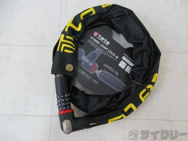自転車用アクセサリー, ロック  M 18x1200mm -