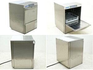 2012年製 ドイツ/ウィンターハルター食器洗浄機 UC-L/中古