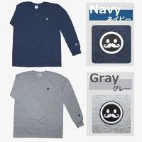 FINON-T-ShirtSeries