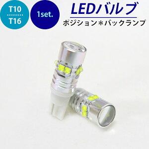 T16バックランプLEDT10バックライト