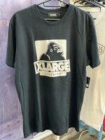 X-LARGE/エクストララージ半袖Tシャツ