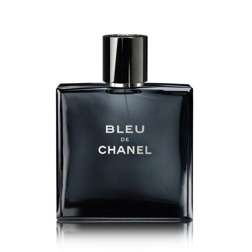 シャネル ブルードゥシャネル オードトワレ 150ml CHANEL BLEU DE CHANEL EDT