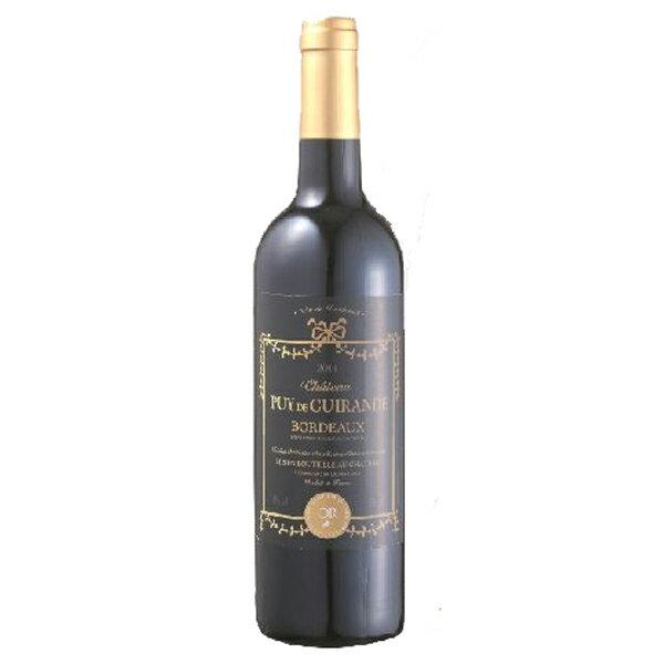 ワイン, 赤ワイン  2016 750ml