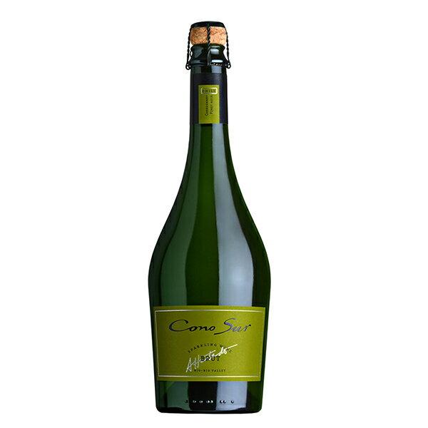 ワイン, スパークリングワイン・シャンパン  750ml