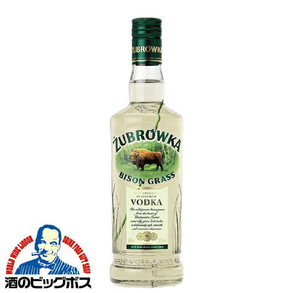 ビール・洋酒, ウォッカ  vodak 37.5 1500ml15015