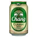 日本でも飲めるチャーンビール