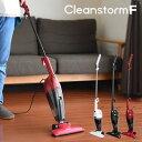 スティッククリーナー 掃除機 サイクロン サイクロン掃除機 ...