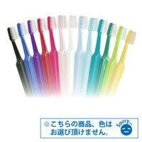 歯科予防先進国スウェーデンのTepe社の歯ブラシです。セレクトコンパクトのエクストラソフト(...