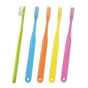 ベーシック メディカル 歯ブラシ