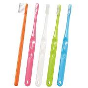 歯ブラシ メディカル