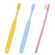 ミニサイズ メディカル 歯ブラシ