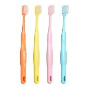 ライオン システマゲンキ 歯ブラシ