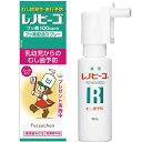 レノビーゴ 1本(38ml)むし歯 発生進行予防 乳幼児からのむし歯予防