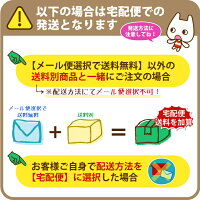 【メール便選択で送料無料】Tepeテペ歯ブラシセレクトコンパクト/ソフト10本入り(メール便4点まで)