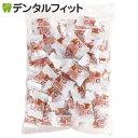 【エントリーでP5倍】リラックマ キシリトールグミ お徳用 1袋(100粒)