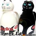 Helios Thermo Cat / ヘリオス サーモキャット(ドイツ・ヘリオス社のキュートなネコモチーフの...