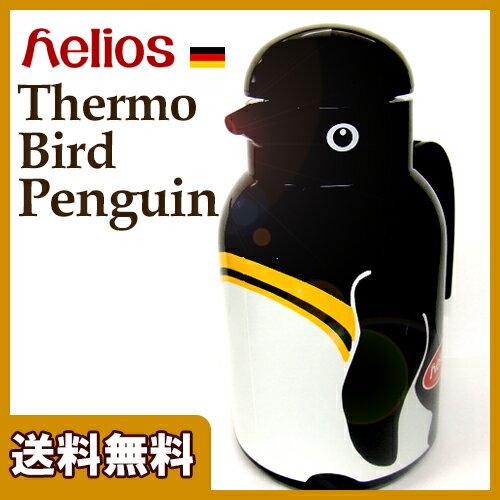ヘリオス サーモバード ペンギン / Helios Thermo Bird Penguin [魔法瓶 ...