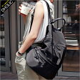 【送料無料】★ブラックカラーバックパック・全1色★t42739 レディース【bag】
