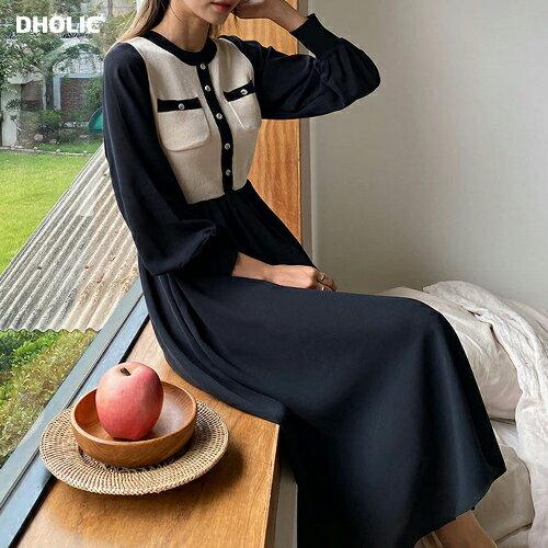 レディースファッション, ワンピース KILL PRICE2b62766 ops KILL
