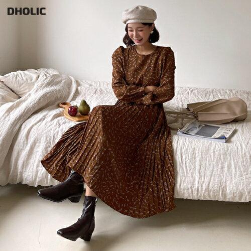 レディースファッション, ワンピース 3b62767 ops