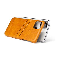 iPhone11ケース背面ケースiPhone11ProiPhone11ProMaxカードポケットiPhone11背面型アイフォンケースiPhone11背面カバーシンプルジャケットケースカード収納スマホカバー軽量男女共用おしゃれカッコイイ送料無料