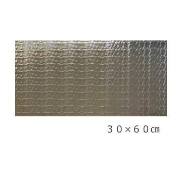 ホログラムシートアバロン選べる8色30cm×60cm(大判サイズ)【ホログラムシール】