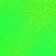 ホログラムシート蛍光スパークルシリーズ(粘着ステッカータイプ)