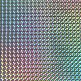 ホログラムシート 1/4プリズム選べる13色(シールタイプ)