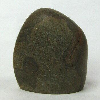 天然石フクロウ(Mサイズ)
