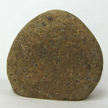 天然石フクロウ(Sサイズ)