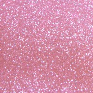 Image Result For Wallpaper Tumblr Light Pink